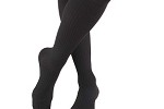 compression socks, stockings, home health care