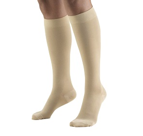 compression socks, stockings, home health care, insurance