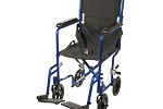 Transport Chair, home health care