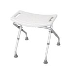 Bath Bench, Folding, Bathroom Safety, home health care