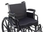Cushion Wheelchair,