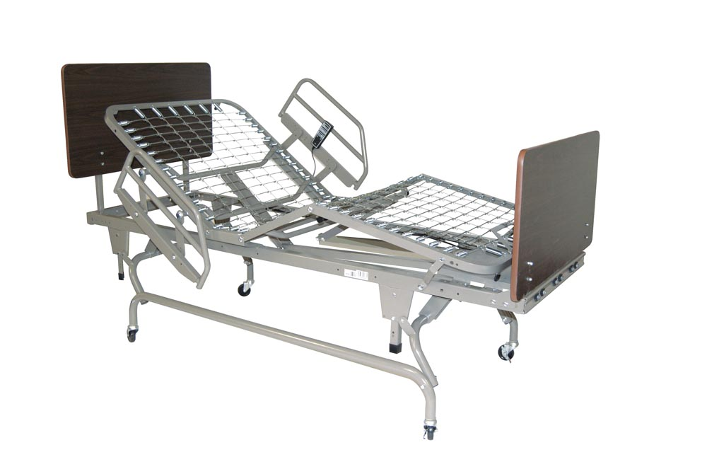 electric bed, electric hospital bed, long term bed, home health care, Toronto, scarborough, Mississauga, Vaughan, east York, ajax, pickering, markham,