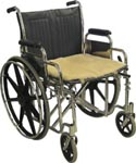 Pressure Relief Pad wheelchair