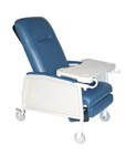recliner, three position, Toronto, scarborough, Mississauga, Vaughan, east York, ajax, pickering, markham, Ontario