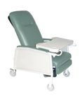 Hospital chair, bariatric chair, long term chair, Toronto, scarborough, Mississauga, Vaughan, east York, ajax, pickering, markham, Ontario